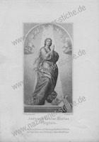 nazarener stiche.de Bild 166 – 1859