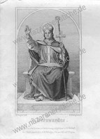 nazarener stiche.de Bild 167 – 1860