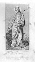 nazarener stiche.de Bild 168 – 1860