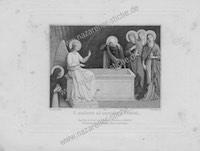 nazarener stiche.de Bild 170 – 1860