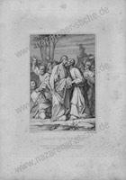 nazarener stiche.de Bild 171 – 1860