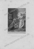 nazarener stiche.de Bild 172 – 1860
