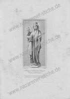 nazarener stiche.de Bild 173 – 1860
