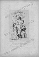 nazarener stiche.de Bild 174 – 1860