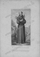 nazarener stiche.de Bild 176 – 1860