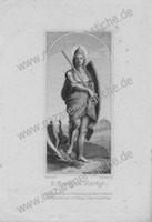 nazarener stiche.de Bild 177 – 1860