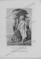 nazarener stiche.de Bild 178 – 1860