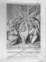 nazarener stiche.de Bild 179 – 1860