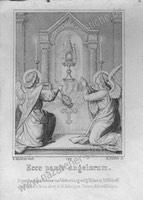 nazarener stiche.de Bild 180 – 1860