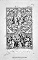 nazarener stiche.de Bild 181 – 1861