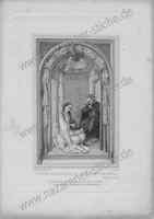 nazarener stiche.de Bild 182 – 1861