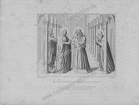nazarener stiche.de Bild 183 – 1861