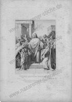 nazarener stiche.de Bild 184 – 1861