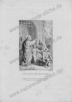 nazarener stiche.de Bild 185 – 1861
