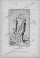 nazarener stiche.de Bild 186 – 1861
