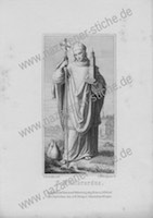 nazarener stiche.de Bild 187 – 1861