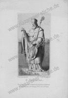 nazarener stiche.de Bild 188 – 1861