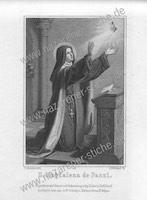 nazarener stiche.de Bild 189 – 1861