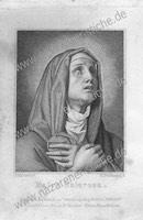 nazarener stiche.de Bild 190 – 1861