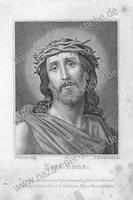 nazarener stiche.de Bild 191 – 1861