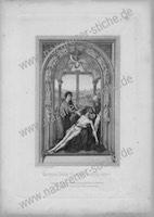 nazarener stiche.de Bild 192 – 1862