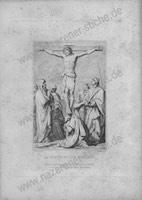 nazarener stiche.de Bild 193 – 1862