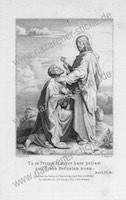 nazarener stiche.de Bild 194 – 1862