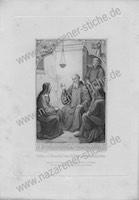 nazarener stiche.de Bild 195 – 1862