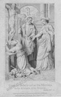 nazarener stiche.de Bild 196 – 1862