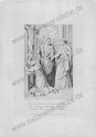 nazarener stiche.de Bild 196b – 1862
