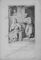 nazarener stiche.de Bild 197 – 1862