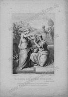 nazarener stiche.de Bild 198 – 1862