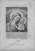 nazarener stiche.de Bild 199 – 1862