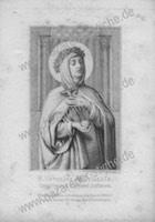 nazarener stiche.de Bild 200 – 1862
