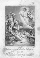 nazarener stiche.de Bild 201 – 1862