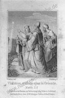 nazarener stiche.de Bild 202 – 1862