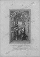 nazarener stiche.de Bild 203 – 1863