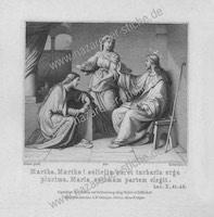 nazarener stiche.de Bild 204 – 1863