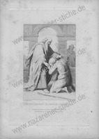 nazarener stiche.de Bild 205 – 1863