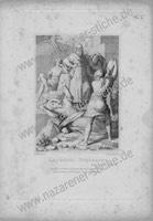 nazarener stiche.de Bild 206 – 1863