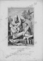nazarener stiche.de Bild 207 – 1863