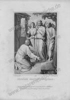 nazarener stiche.de Bild 208 – 1863