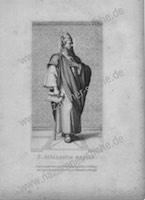 nazarener stiche.de Bild 209 – 1863