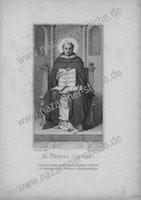 nazarener stiche.de Bild 210 – 1863