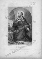 nazarener stiche.de Bild 211 – 1864