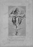 nazarener stiche.de Bild 212 – 1864