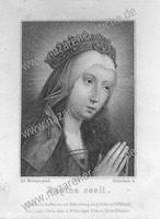 nazarener stiche.de Bild 213 – 1864