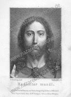 nazarener stiche.de Bild 214 – 1864
