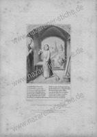 nazarener stiche.de Bild 215 – 1864