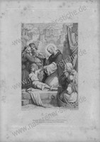 nazarener stiche.de Bild 216 – 1864